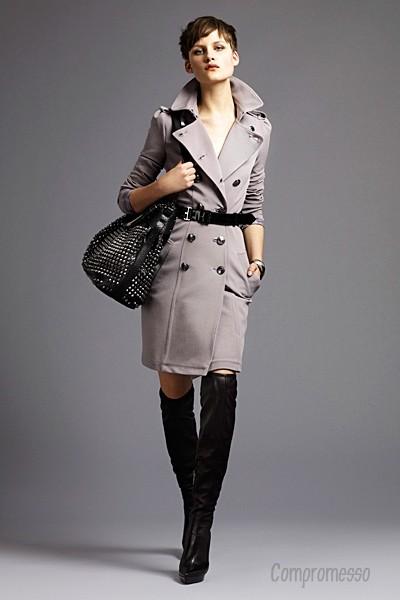Англия Женская Одежда Бренды