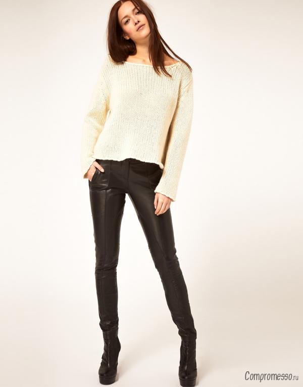 Купить женскую одежду в интернет магазине воронеж