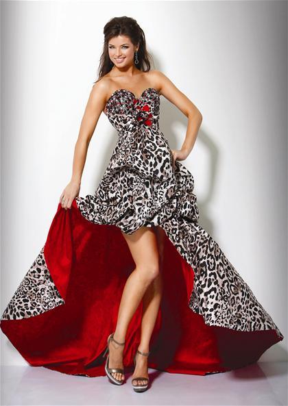 9564de1b55c Бальное платье также идеально подходит для невест