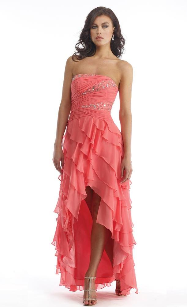 0ae95655bbb cocktail dress cocktail dress