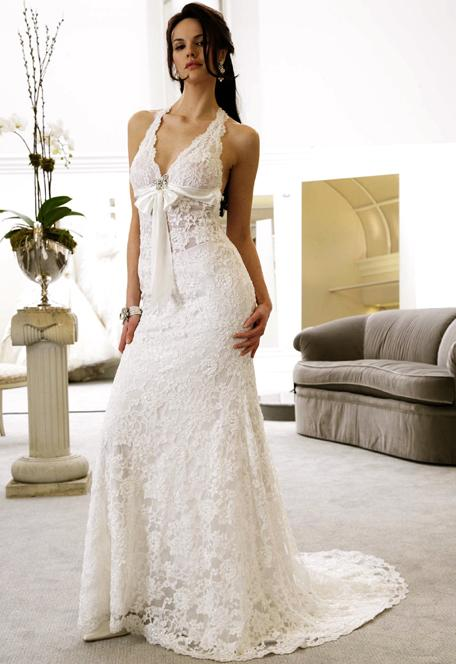 Lace-wedding-dress
