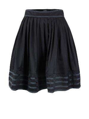 Длинные прямые юбки доставка