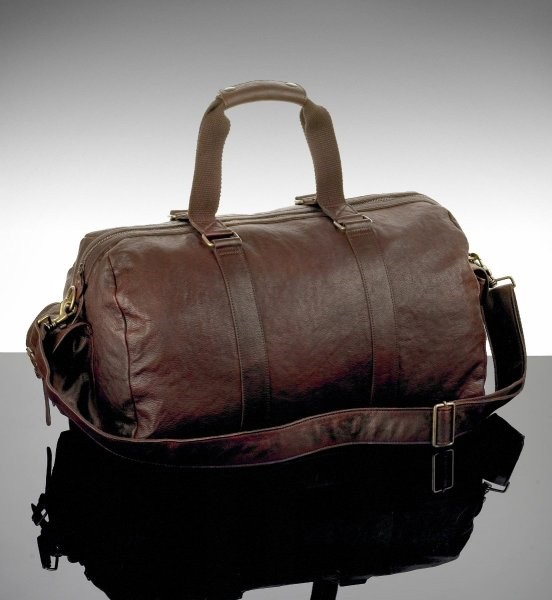 куплю клатч или маленькую сумочку в минске